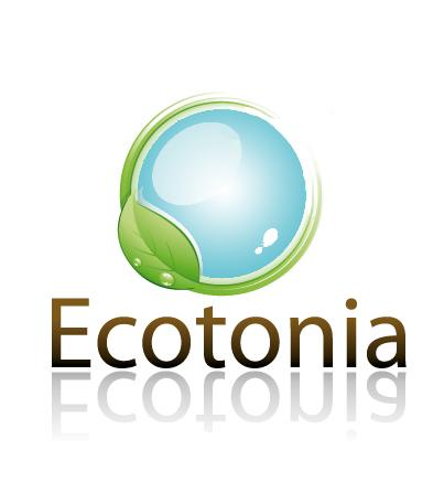Ecotonia