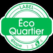 label-eco-quartier